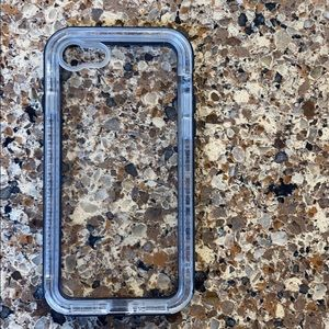 LifeProof Other - Used life proof  case